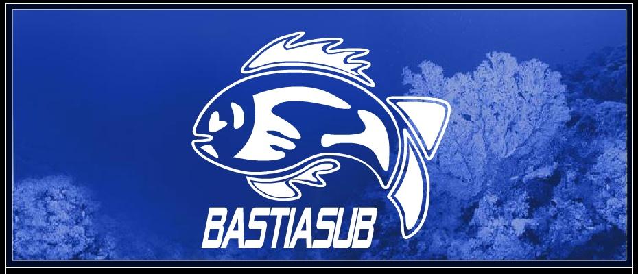 Bastiasub